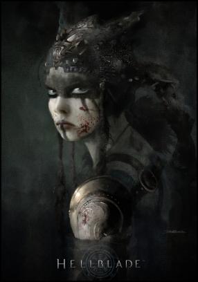 HellBlade_Senua_Portrait